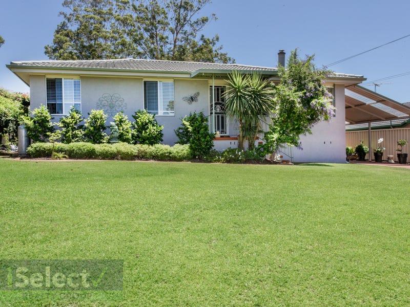 21 McKay Drive, Silverdale, NSW 2752
