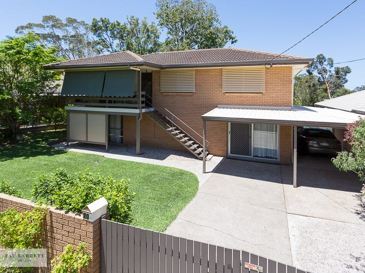 20 Acacia Street, Thornlands, Qld 4164