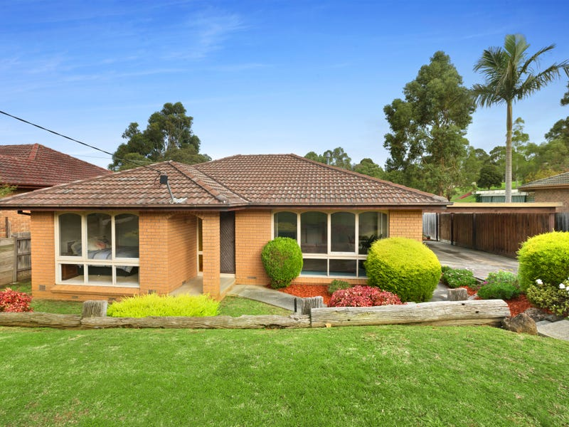 10 Coolaroo Court, Mooroolbark, Vic 3138