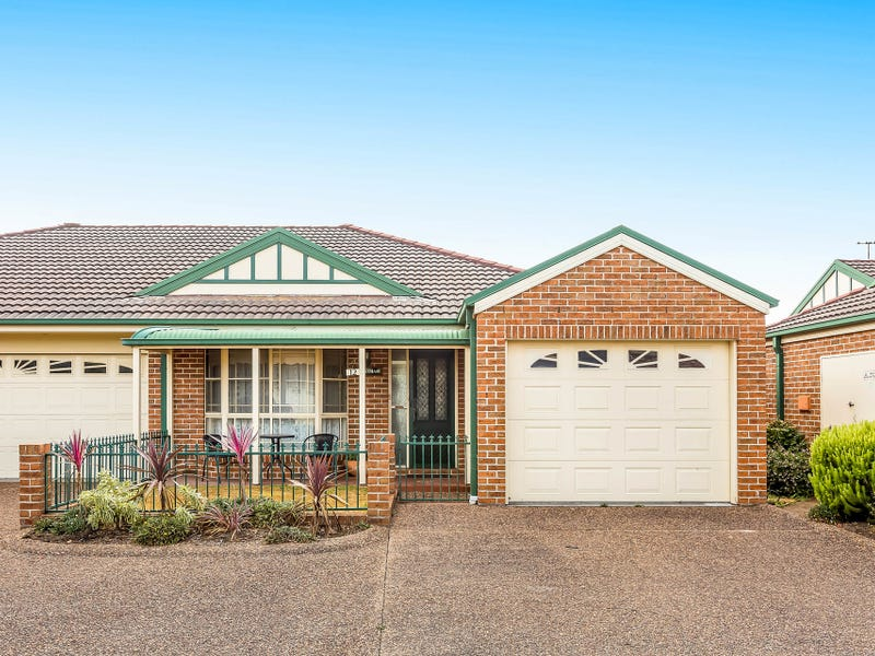 12/155 Scott Street, Shoalhaven Heads, NSW 2535