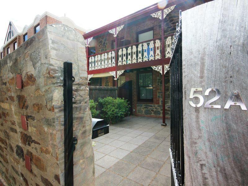 52A Hutt Street, Adelaide, SA 5000