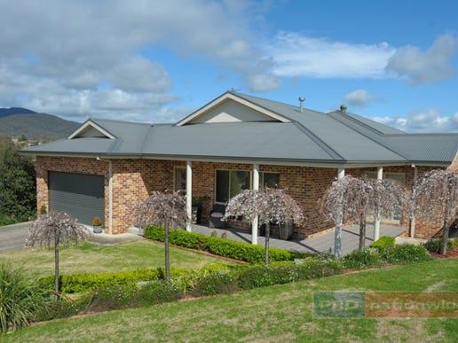 5 Lindbeck Avenue, Tumut, NSW 2720