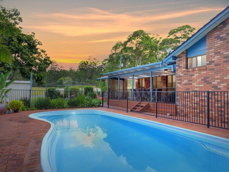 12 Kookaburra Drive, Taree, NSW 2430