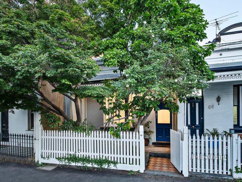68 Lothian Street, North Melbourne, Vic 3051