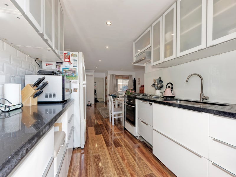 11 Daldy Court, Brendale, Qld 4500