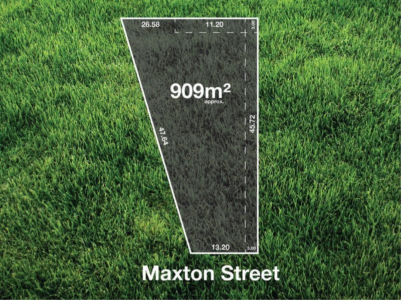9 Maxton Street, Bridgewater, SA 5155
