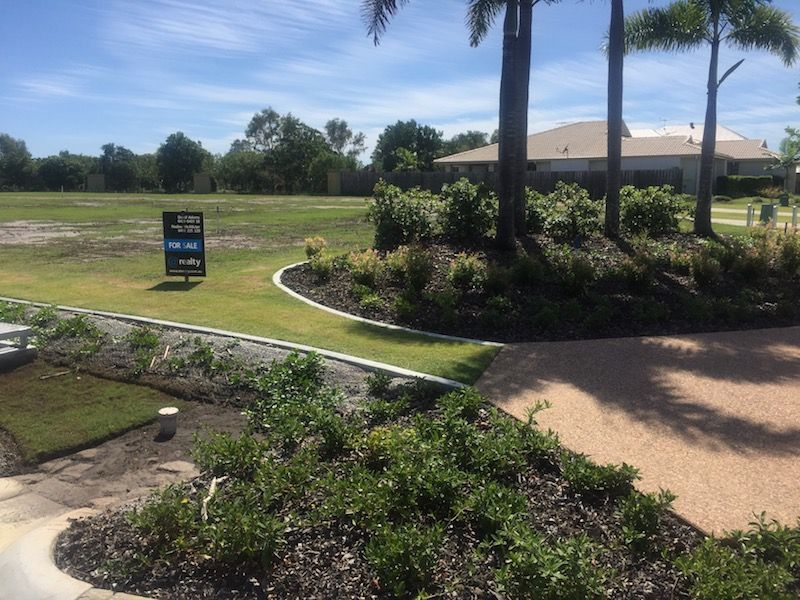 Lot 9, 19 Whitehaven Place, Banksia Beach, Qld 4507