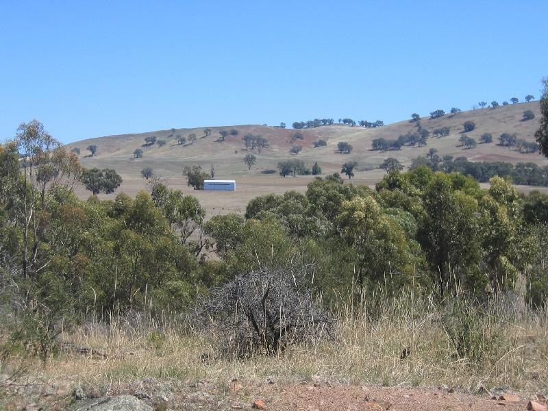 LOT 1 POOK ROAD, Redcastle, Vic 3523