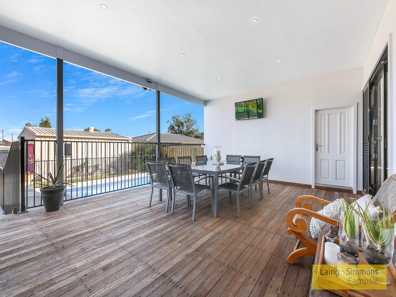49 winifred st condell park nsw 2200 property details for Indoor swimming pool bankstown