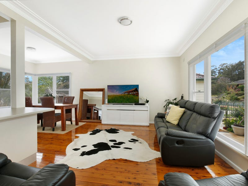 46 William Street, Keiraville, NSW 2500