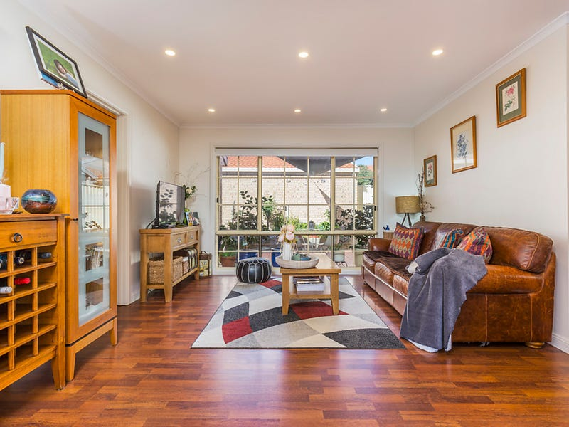 23/71 Mina Wylie Crescent, Gordon, ACT 2906