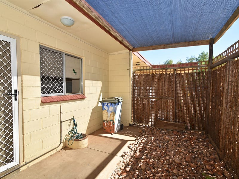 2/5 Kempe Street, The Gap, NT 0870