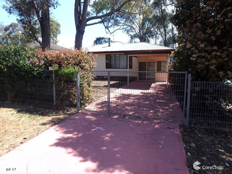 27 Dorothy Street, Freemans Reach, NSW 2756