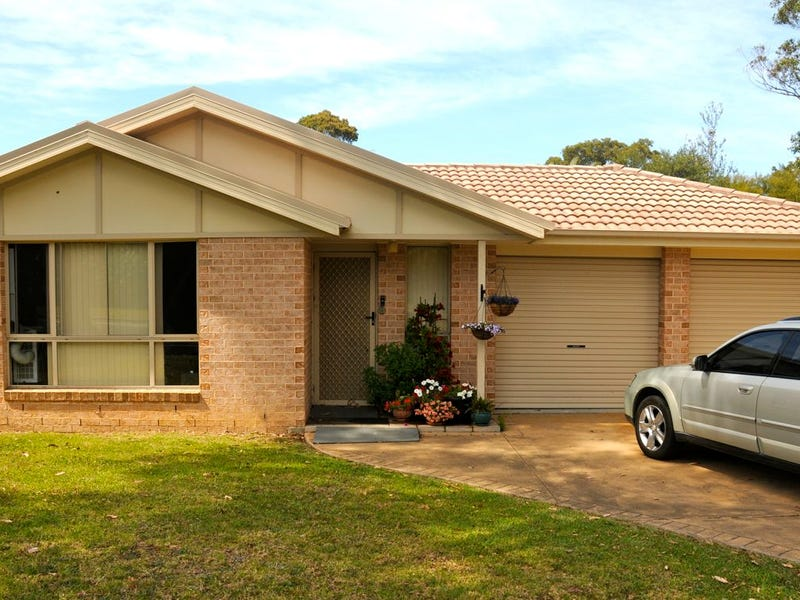23 Macleans Point Road, Sanctuary Point, NSW 2540