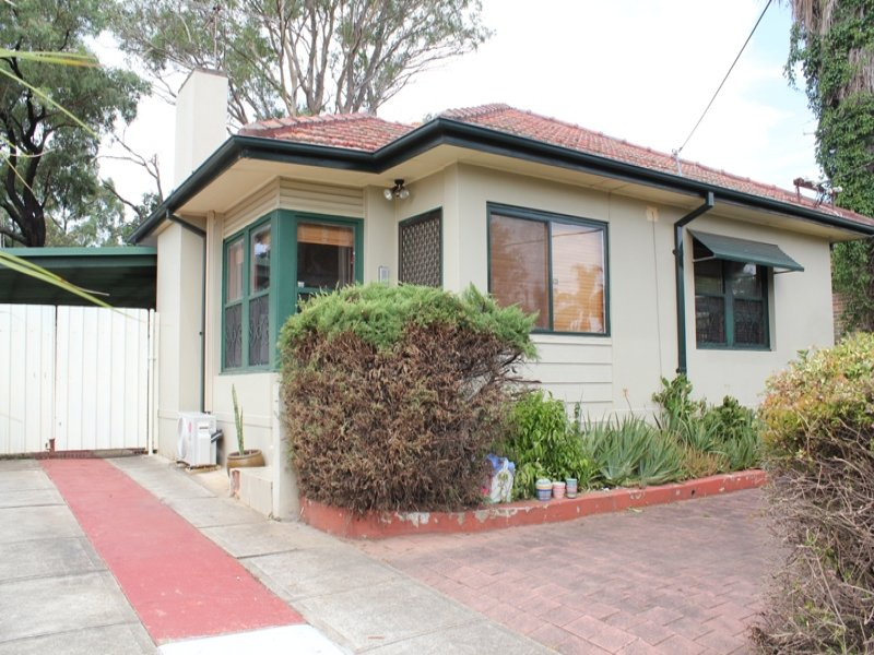 3 Frederick Ave, South Granville, NSW 2142