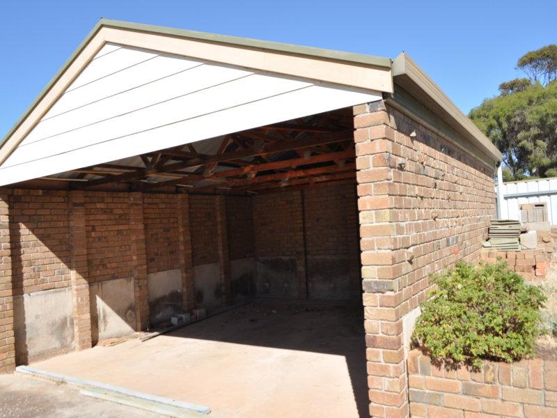 12  Wohling Drive, Kimba, SA 5641