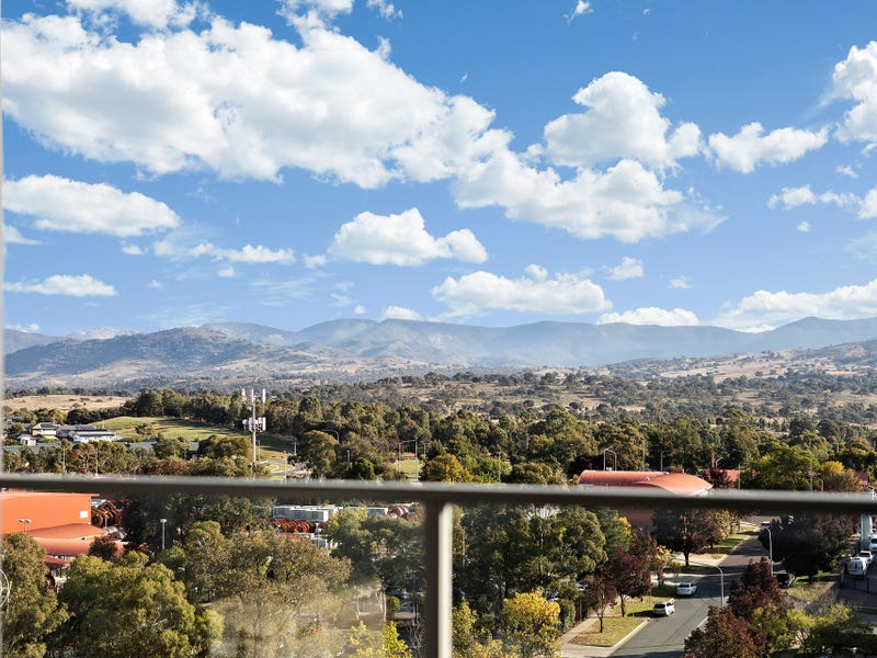 299/325 Anketell Street, Greenway, ACT 2900