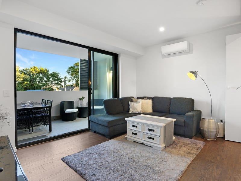 105/37-39 Donald Street, Hamilton, NSW 2303