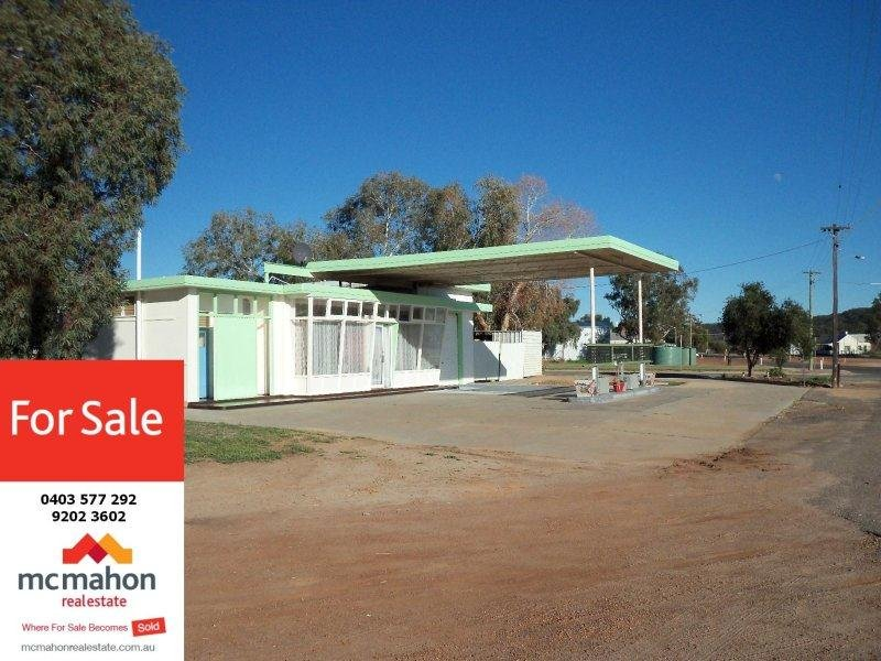 86, 88, 90 MIDLANDS ROAD, Mingenew, WA 6522