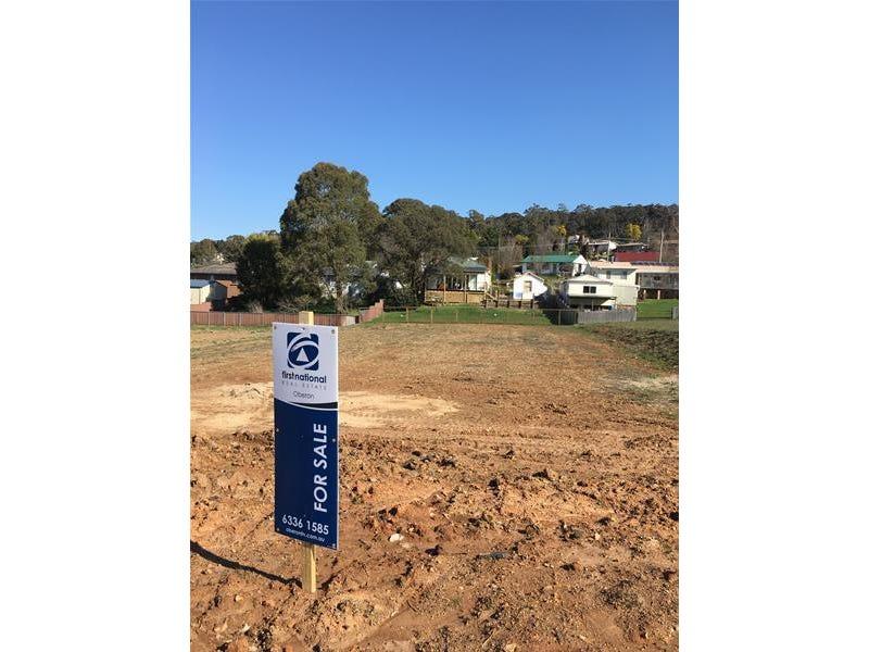 Lot 11, 20 Edith Road, Oberon, NSW 2787