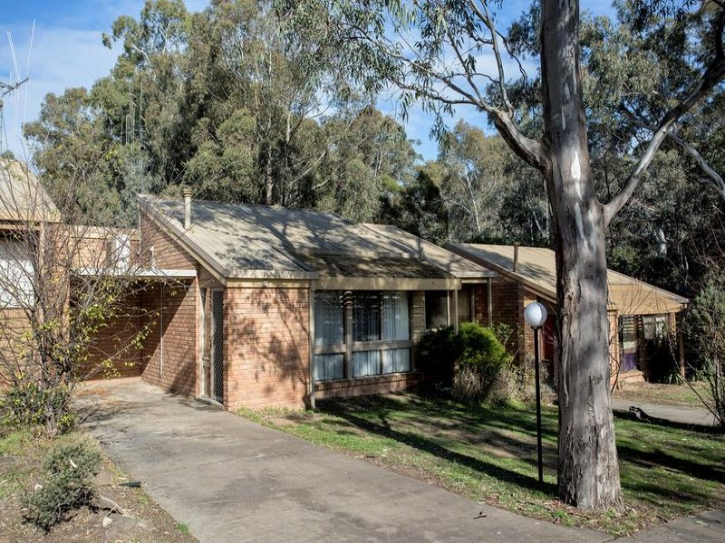 2/165 Retreat Road, Spring Gully, Vic 3550