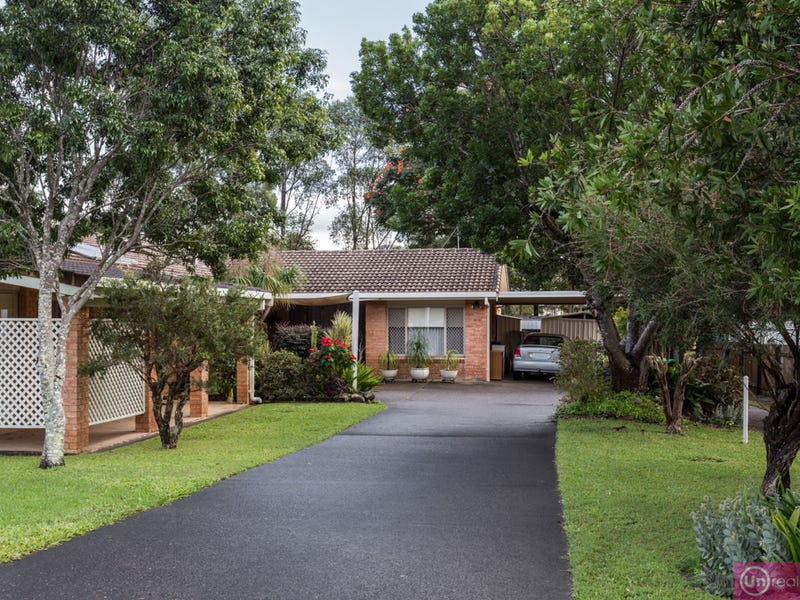 2/20 Bardsley Crescent, Toormina, NSW 2452