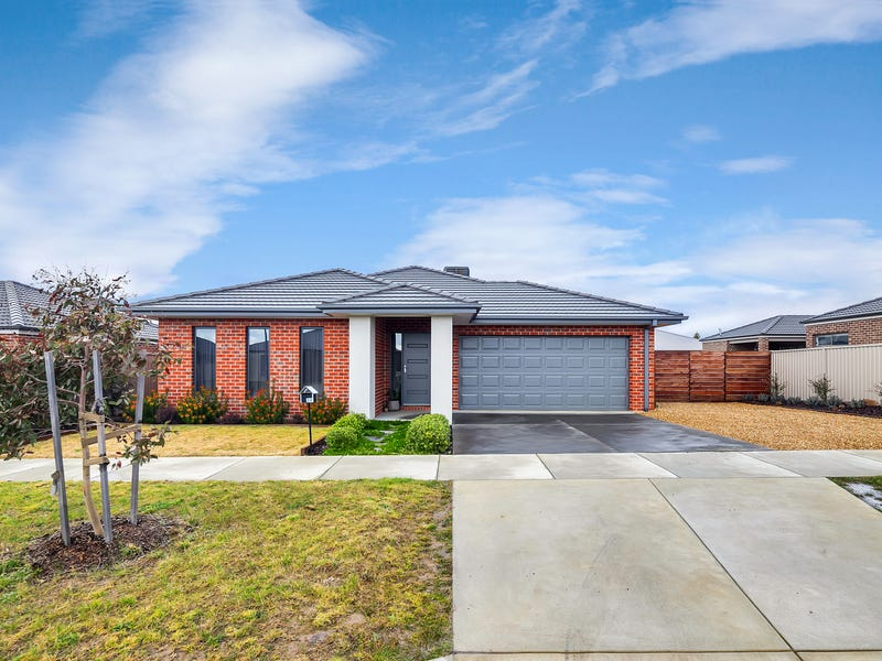 28 Majestic Way, Winter Valley, Vic 3358