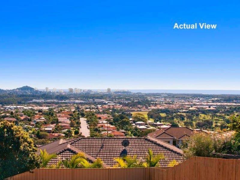 36 Lochlomond Drive, Banora Point, NSW 2486