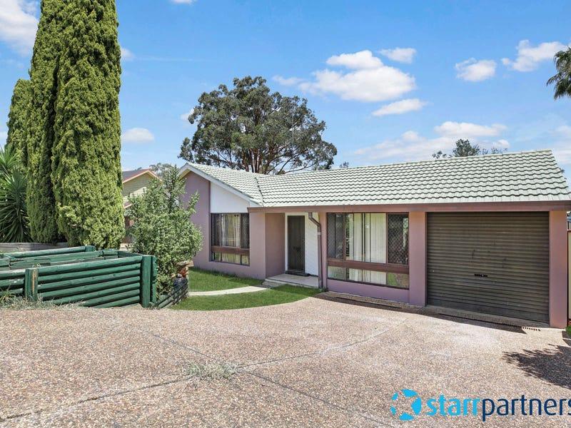 42 Malachite Street, Eagle Vale, NSW 2558