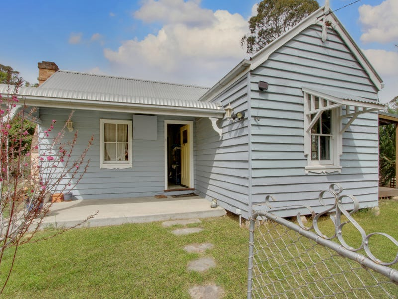 48 Goulburn Street, Marulan, NSW 2579