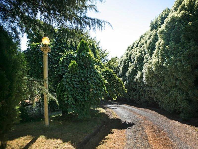 80 Mossops Road, Bullarto, Vic 3461