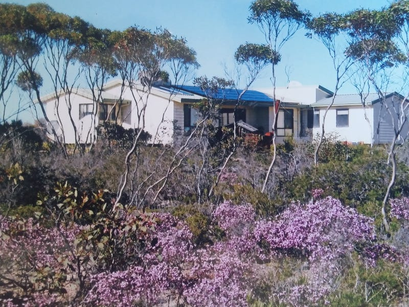 Address available on request, Carnamah, WA 6517