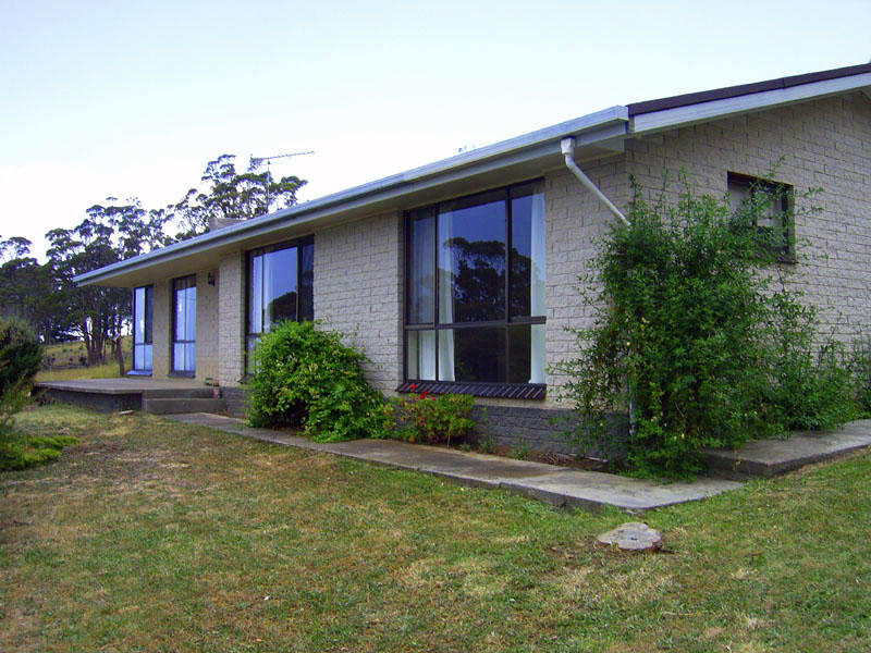 298 Marion Bay Road, Bream Creek, Tas 7175
