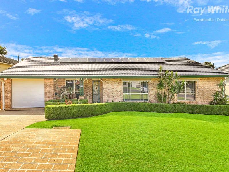 15A Prince Street, Oatlands, NSW 2117