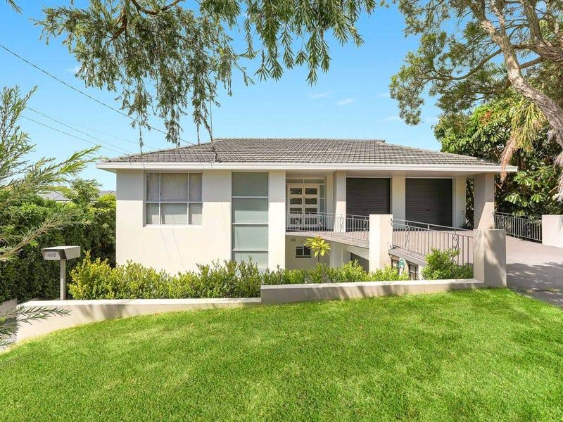 402 Box Road, Kareela, NSW 2232