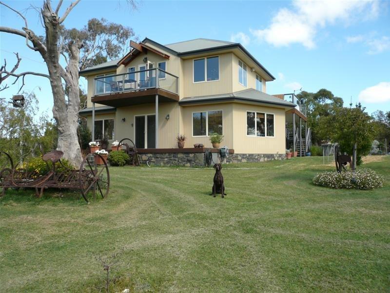 30 Kunama  Drive, East Jindabyne, NSW 2627