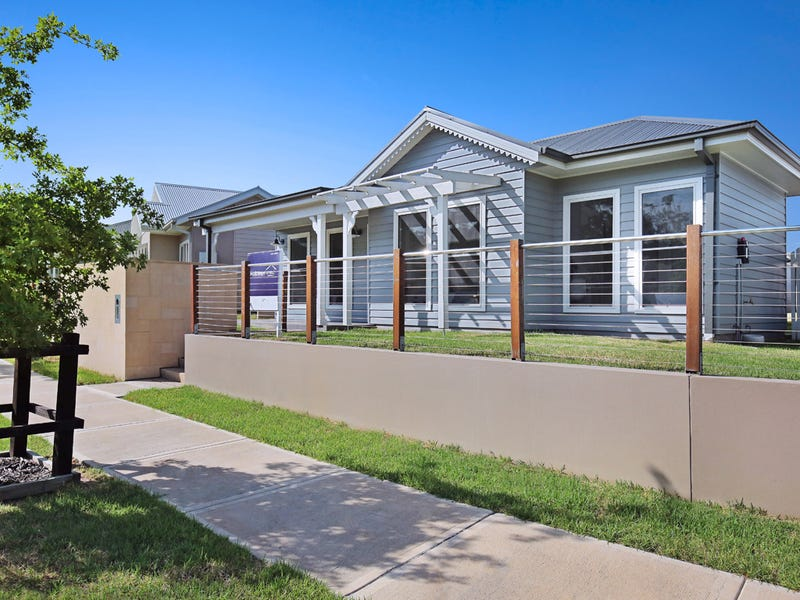 1525 Ellerton Avenue Huntlee, North Rothbury, NSW 2335