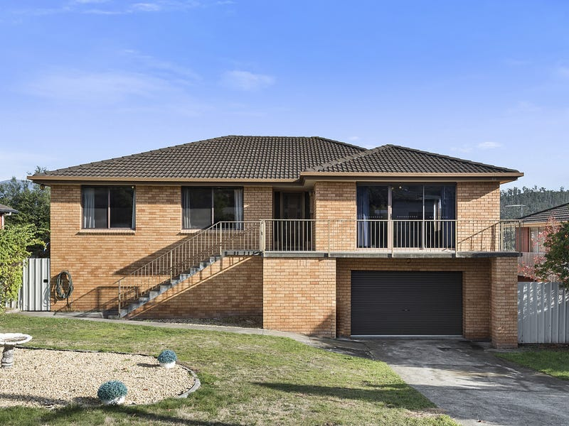 29 Kenton Road, Geilston Bay, Tas 7015