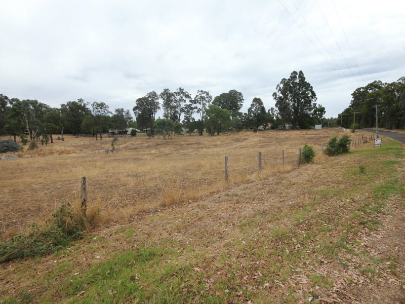 Lot 81 Coote Street, Collie, WA 6225