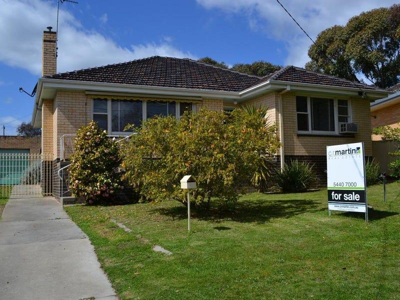 69 Curtin Street, Flora Hill, Vic 3550
