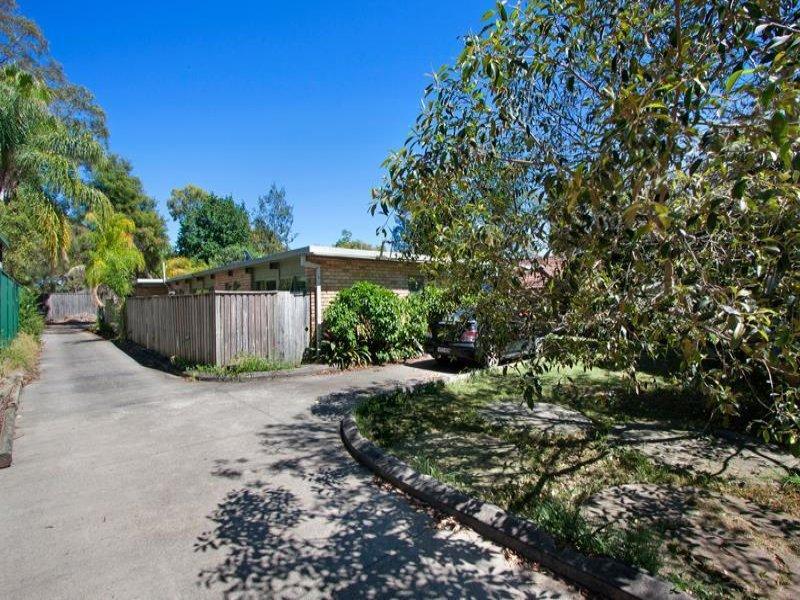 35 Hakea Crescent, Galston, NSW 2159
