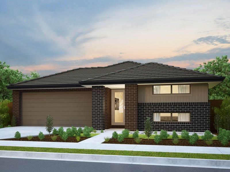 Lot 4179 (2) Vines Way, Oran Park, NSW 2570