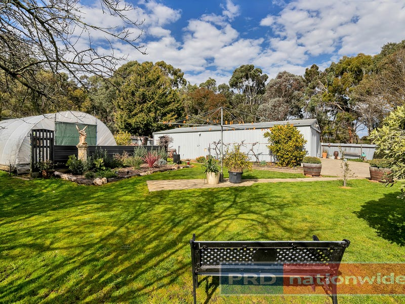 Lot 3, 29 Olinda Street, Beaufort, Vic 3373