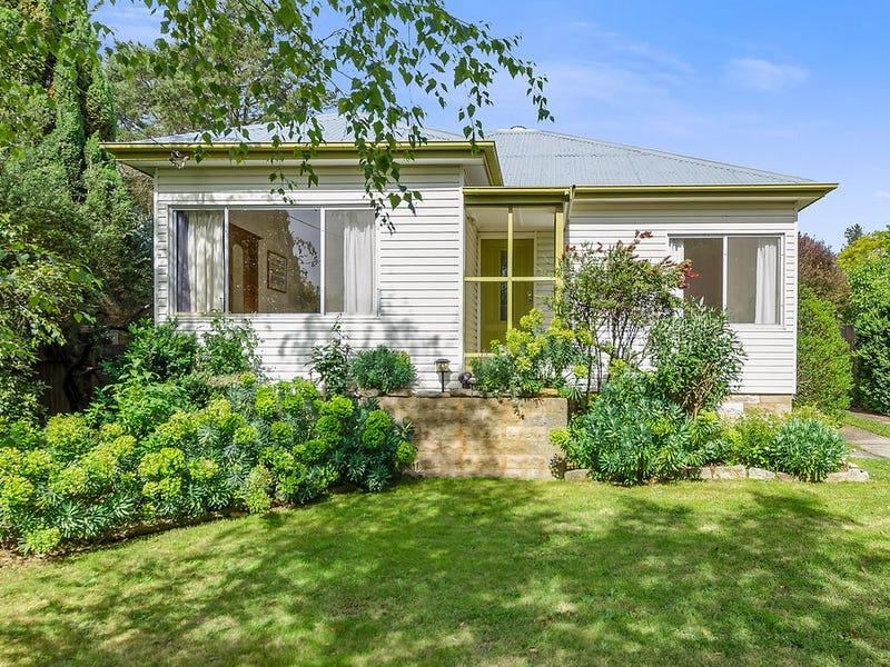 2 Quarry Street, Berrima, NSW 2577