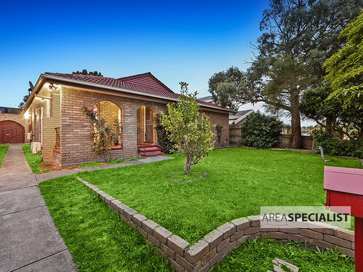 75 Rawdon Hill Drive, Dandenong North, Vic 3175
