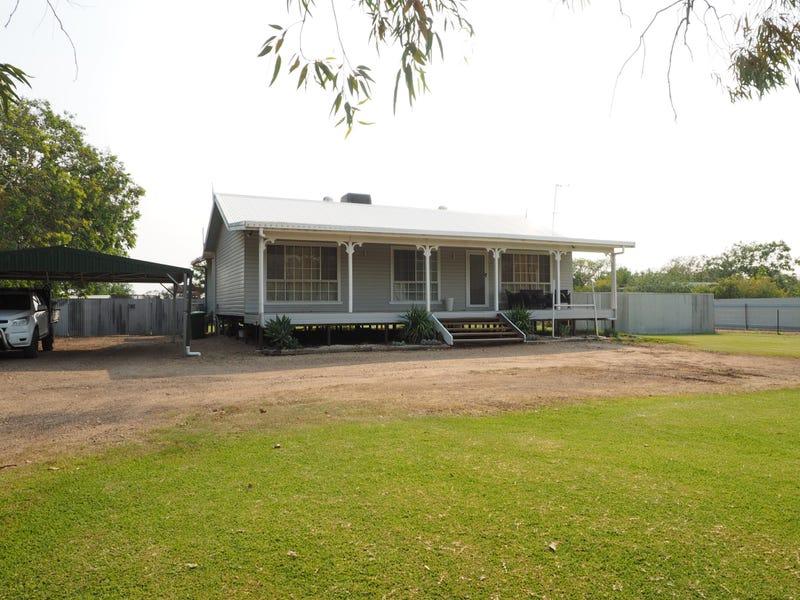 38 Boolooroo Street, Ashley, NSW 2400