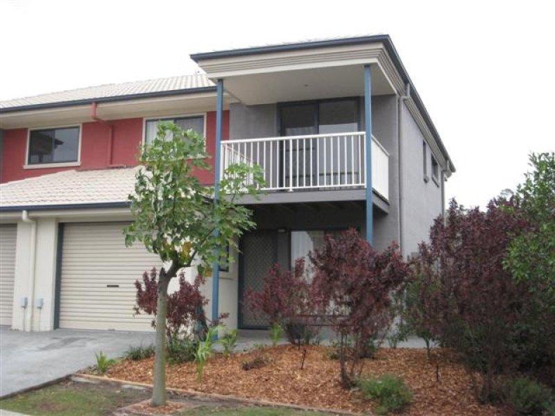 92/31 Archipelago Street, Pacific Pines, Qld 4211