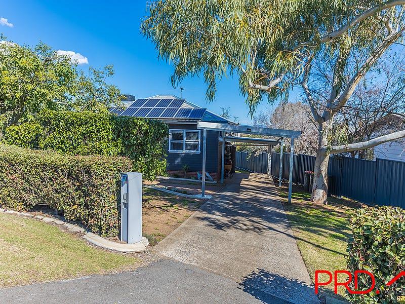 411 Armidale Road, Tamworth, NSW 2340