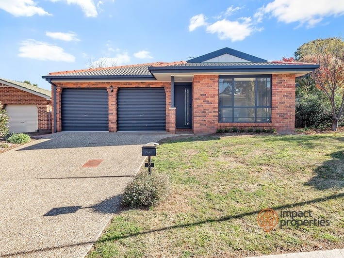 2 Lett Place, Amaroo, ACT 2914