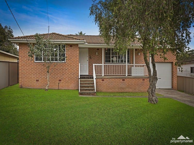 11 Kalang Avenue, Buff Point, NSW 2262